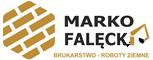 Falęcki Marek